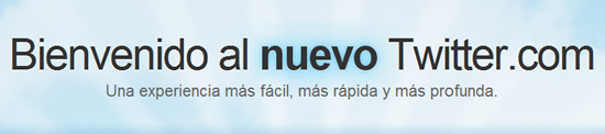 interdominios_twitter-se-reinventa-cambio-total