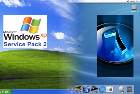 interdominios_windows-xp-fecha-de-caducidad