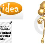Worthidea, Creatividad e Innovación renovadas