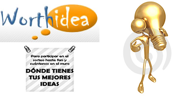 interdominios_worthidea