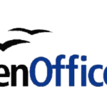 3.2.1 Nueva versión del Open Office en español