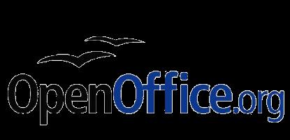 interdominos_3-2-1-nueva-version-del-open-office-en-español