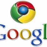 Google Chrome 6 en dos años