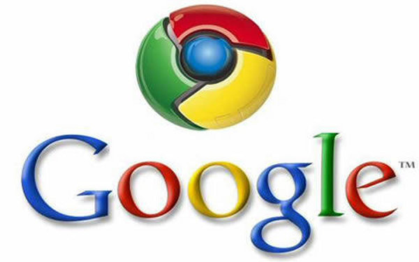 interdominos_Google Chrome 6 en dos años