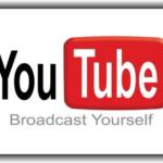 Editor de vídeo gratis desde Youtube