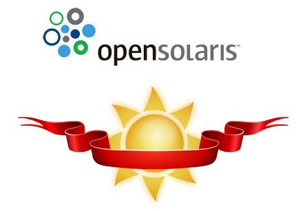 interdominos_oracle-cierra-el-proyecto-de-codigo-abierto-opensolaris