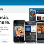 rdio, la música en streaming se impone