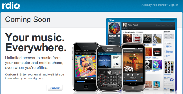 interdominos_rdio-la-musica-en-streaming-se-impone