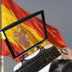 ¿El ADSL como derecho universal en España?
