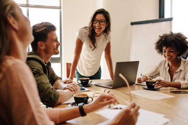 inversores, startups y aceleradoras más destacadas en España Fuente: http://lanzadera.es/