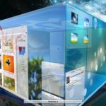 Interdominios apoya el software libre colaborando con KDE