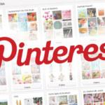 Los 10 mejores trucos para Pinterest