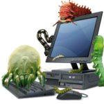 250 tipos de falsos antivirus