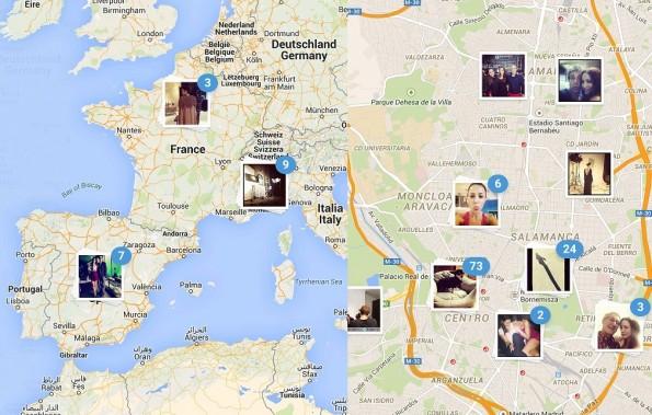 mapa_instagram-595x379