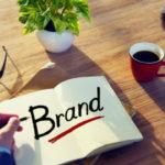 10 guías gratuitas para desarrollar tu marca personal