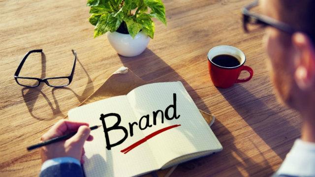 marca personal, 10 guías gratuitas para desarrollar tu marca personal