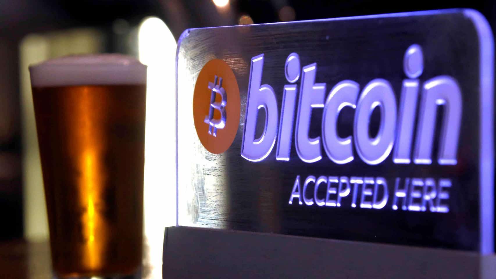 medio-de-pago-bitcoin