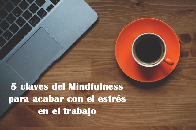 mindfulness en la oficina copy