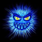Troyanos, ransomware… un 2015 plagado de malware