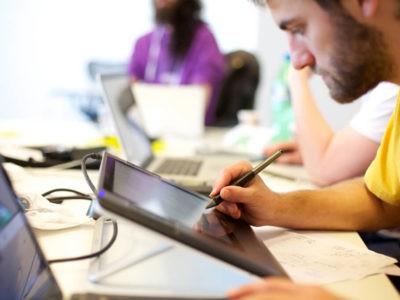 ¿Cómo montar una StartUp en España?