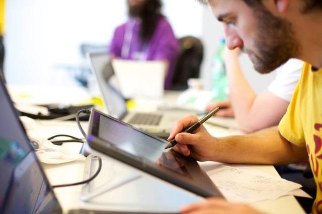 cuánto cuesta montar una startup, ¿Cómo montar una StartUp en España?