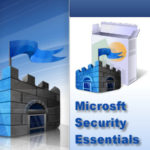 Security Essentials, el antivirus gratuito de Microsoft