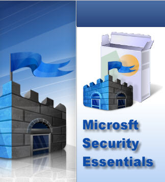 ms-security-essentials