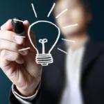 7 tipos de negocios que triunfan en Internet