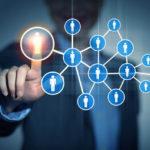 7 mejores webs para encontrar eventos de Networking