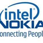 Intel y Nokia se unen para crear una nueva clase de dispositivo ultra móvil