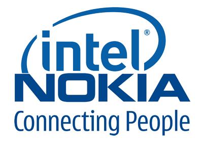 , Intel y Nokia se unen para crear una nueva clase de dispositivo ultra móvil