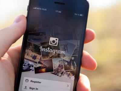 Las 5 últimas novedades de Instagram