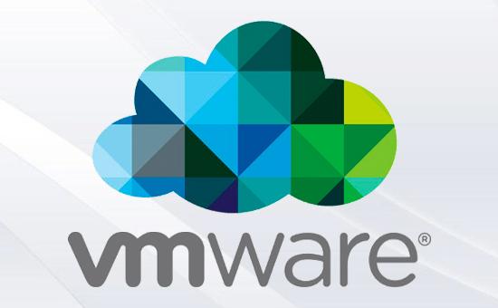 Nube Híbrida de VMware