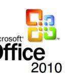 Office 2010 en modelo saas