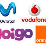 La UE obliga a rebajar las tarifas de SMS e Internet a los operadores móviles