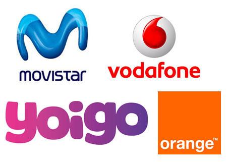 , La UE obliga a rebajar las tarifas de SMS e Internet a los operadores móviles