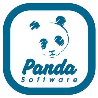 , Ya está disponible el Panda Security 2010