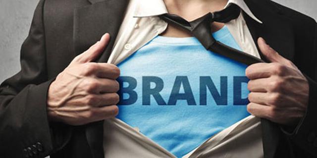 ¿Tienes ya un plan de marca personal?