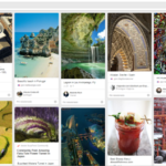 Pinterest para tu negocio: la guía definitiva I