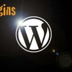 Los 30 mejores plugins de WordPress para tu blog