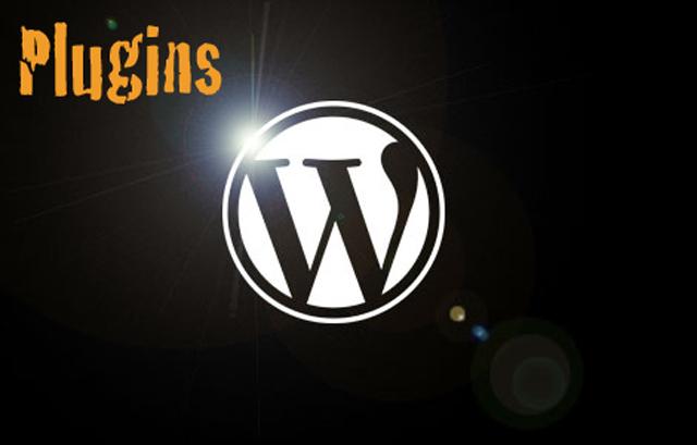 30 plugins populares de wordpress