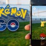 5 curiosidades sobre Pokémon Go, el fenómeno del verano