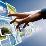 7 redes sociales esenciales para programadores web