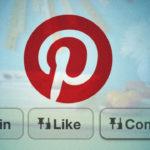 ¿Cómo programar publicaciones en Pinterest?
