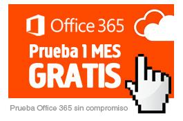 prueba-un-mes-office-365-gratis