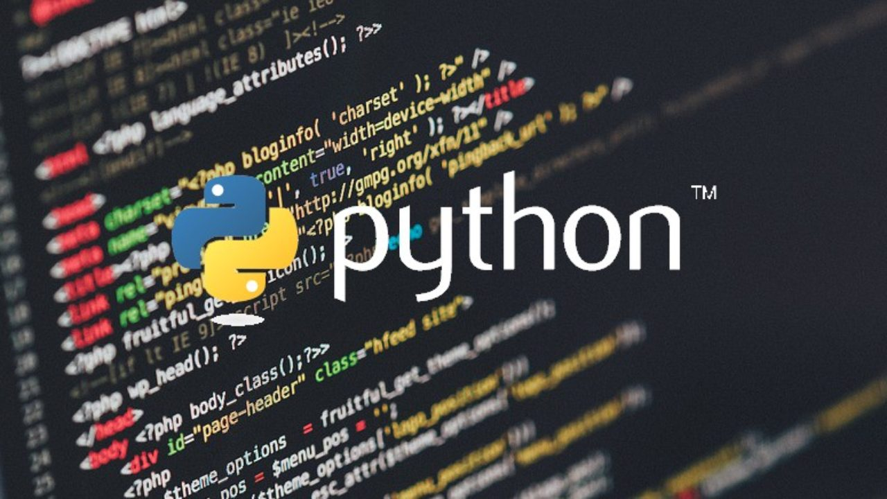 Por qué muchos programadores prefieren Python? - Blog Interdominios