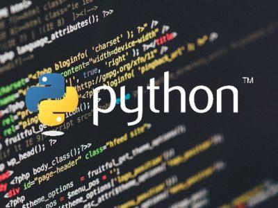 ¿Por qué muchos programadores prefieren Python?
