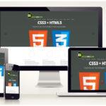 7 grandes diferencias entre Adaptive Web Design y Responsive Web Design