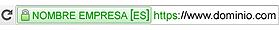 ruta-certificado-extended-ssl