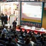 ¿Hay una burbuja de Start-Ups? A debate en Salón Mi Empresa